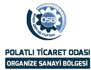 Polatlı Ticaret Odası Organize Sanayi Bölgesi