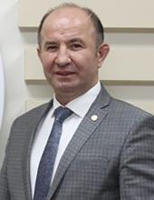 Ulvi Sakarya